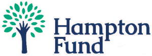 Hampton Fund