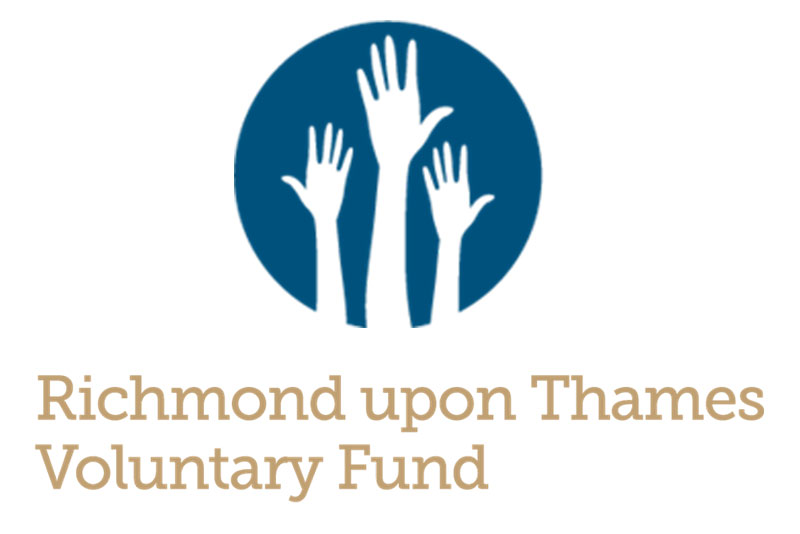 Richmond upon Thames Voluntary Fund